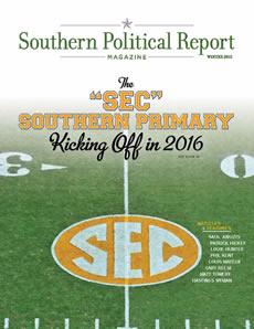 SPR-Spring-2015-cover