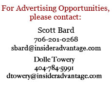 home-advertising-opportunities