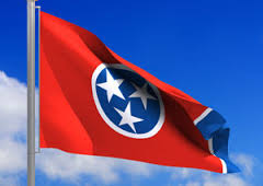 Tennessee governor's race percolates