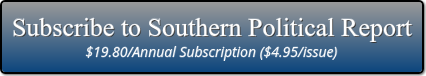 Subscribe to Southern Political Report