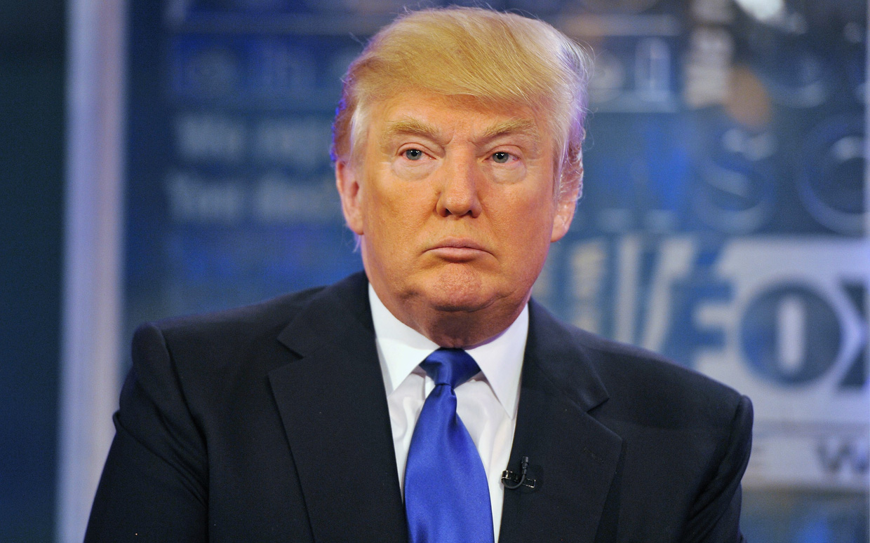 donald-trump-sued-ftr