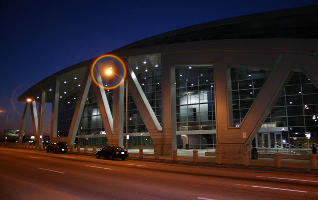 Atlanta Hawks to be Sold to NYC Billionaire