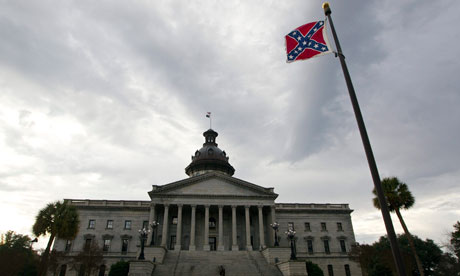 South Carolina Democrats' once bright prospects have faded