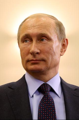 Putin opposed to scrapping MOX