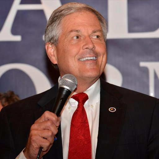 GOP holds South Carolina's 5th District, but …