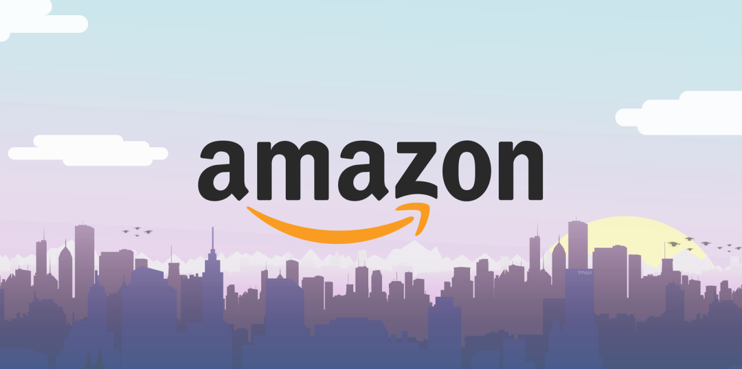 Deal considers special session for Amazon