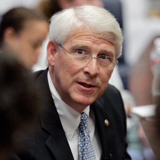 Wicker Highlights How Mississippians Could Benefit From Senate Tax Plan
